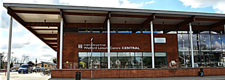 penman sedgwick solicitors watford central baths new