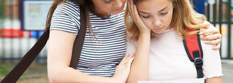 school exam grades appeals penman sedgwick solicitors watford