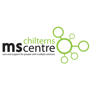 Penman Sedgwick support the 'Chilterns MS Centre's Make a Will Month' in November